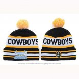 NRL Gorros North Queensland Cowboys