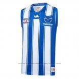 Camiseta North Melbourne Kangaroos AFL 2020 Local