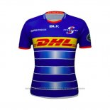 Camiseta Stormers Rugby 2019-2020 Local