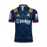 Camiseta Highlanders Rugby 2018 Local