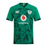 Camiseta Irlanda Rugby 2021 Local