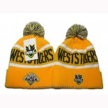 NRL Gorros Wests Tigers