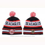 NRL Gorros Manly Sea Eagles