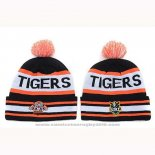 NRL Gorros Wests Tigers(2)